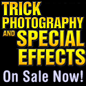 trick-photography-book